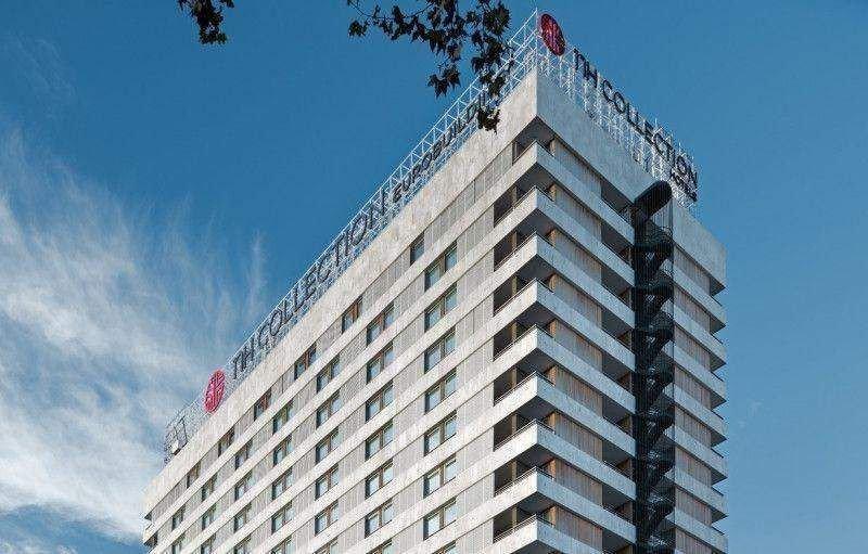 NH Hotel Group ganó 21,5 M € hasta septiembre dejando atrás pérdidas