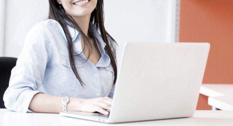Webinar: Descubre las ventajas de reservar con el nuevo Meliá Pro