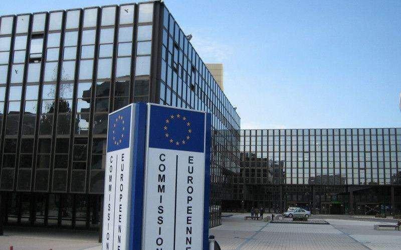 Bruselas aprueba la compra de MTS por parte de GTA