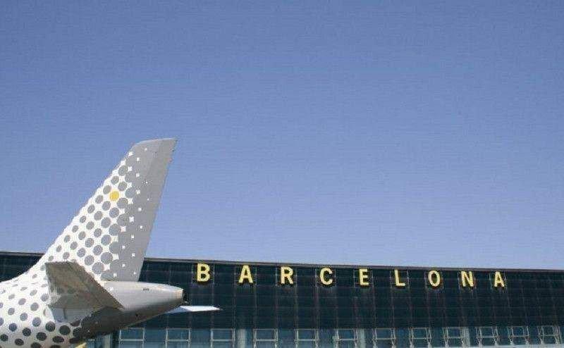 El Aeropuerto de Barcelona-El Prat es líder en tráfico low cost.