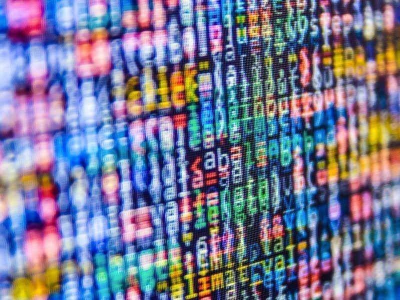 Análisis de competencia a través de estrategias de Small Data