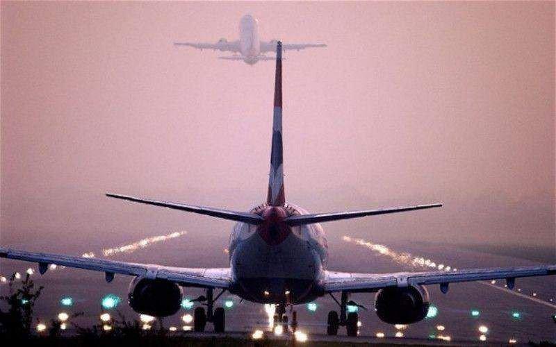 La industria aérea europea requiere de mayor concentración para enfrentar la fragmentación, caída de tarifas y bajos rendimientos.