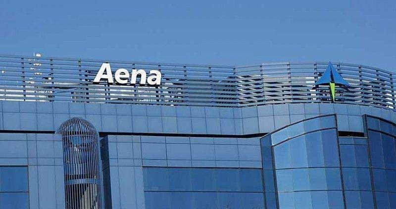 El Gobierno estudia una privatización adicional de Aena