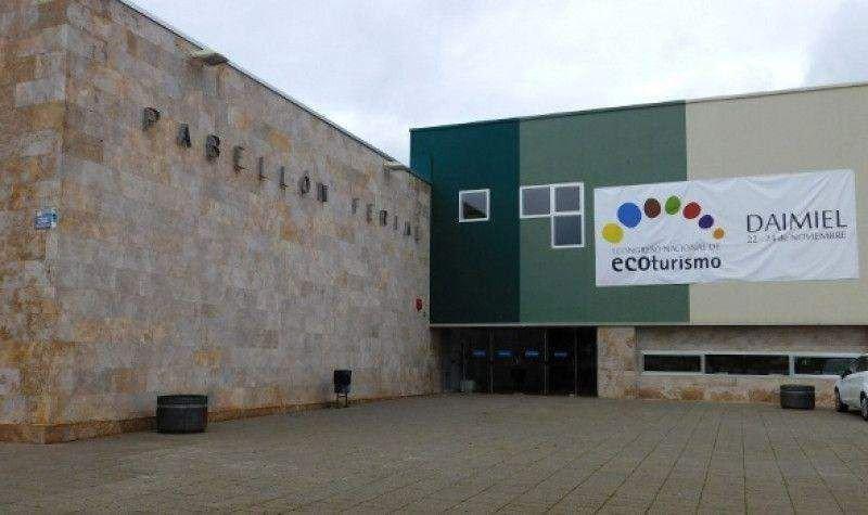 Daimiel acoge el primer Congreso Nacional de Ecoturismo