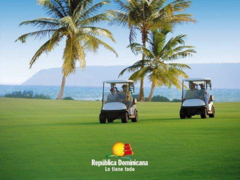 Webinar: República Dominicana: Crucero y Golf en el Caribe