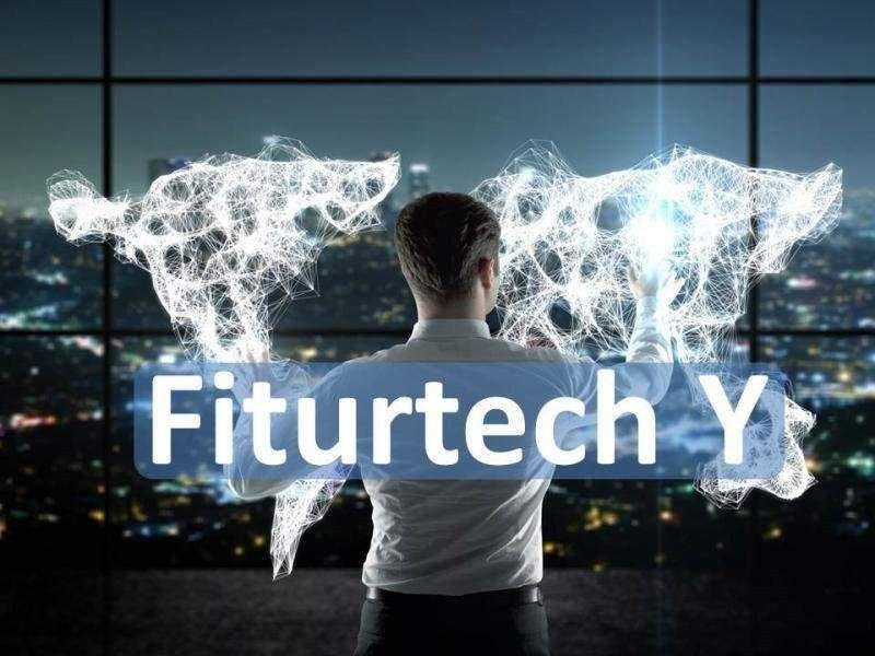 Fiturtech Y, renovada apuesta por la innovación y la tecnología en turismo