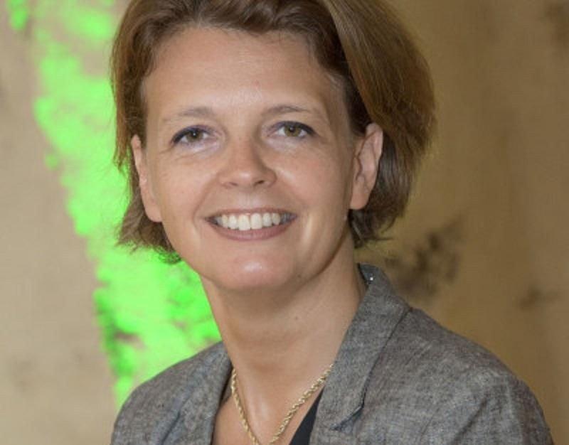 El Grupo Europcar da un impulso a su estrategia con un nueva CEO