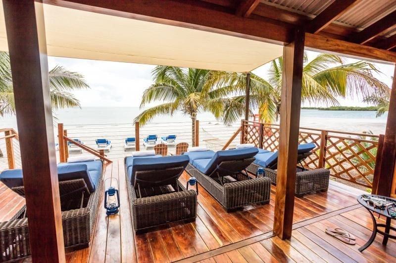 NCL estrena su nuevo puerto privado en el Caribe