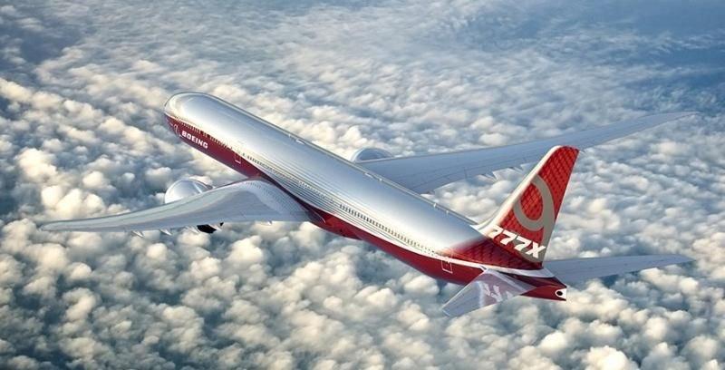 La OMC declara ilegal la ayuda recibida por Boeing de 5.385 M €