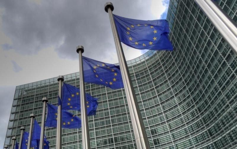 Fevitur denuncia la regulación de pisos turísticos ante la CE