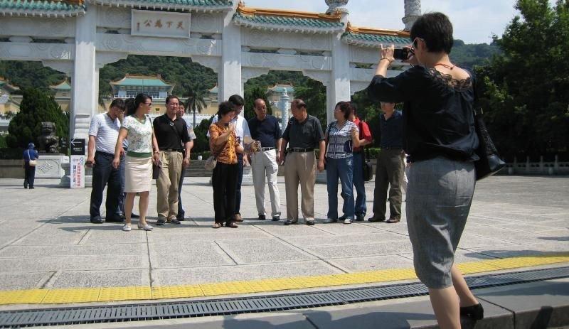 JacTravel abre en China para atender la demanda de sus grandes socios