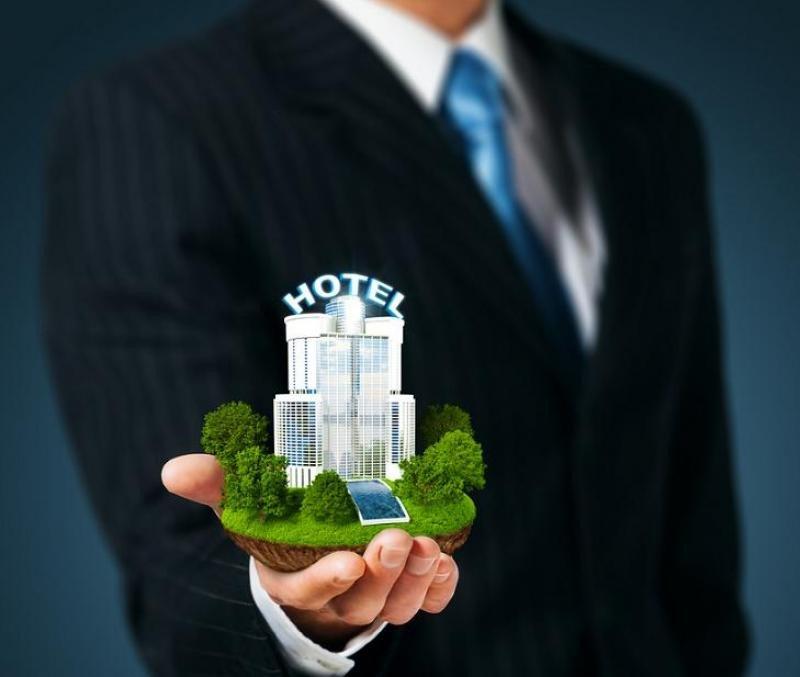 El perfil del inversor es cada vez más profesional, por lo que el producto hotelero que quiera atraer inversión tiene que ser atractivo y debe estar muy bien planificado, según Bruno Hallé, socio director de Magma Hospitality Consulting.