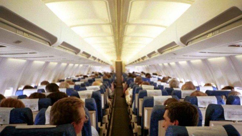 Brasil tira para abajo el movimiento de pasajeros aéreos hasta septiembre