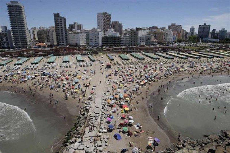El gobierno firmó un acuerdo con municipios de la Costa Atlántica para tener una oferta variada y accesible.