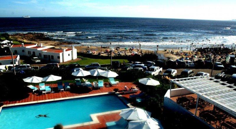 Hotel La Posta del Cangrejo se vendió en más de US$ 8 millones