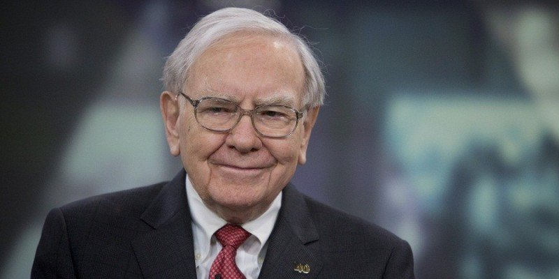 Warren Buffett vuelve a confiar en la industria aérea tras un sonoro fracaso en 1989.