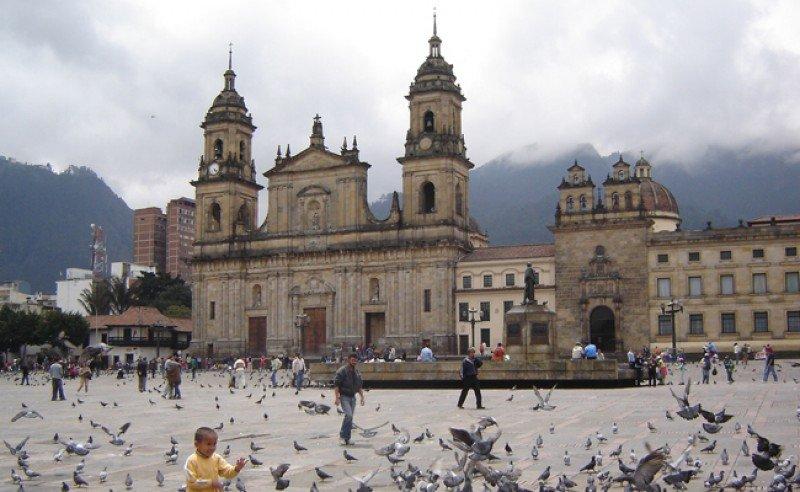 Bogotá y Quito firman alianza para promover turismo en las dos ciudades