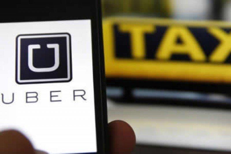 Uber desembarca en Bolivia sin grandes polémicas