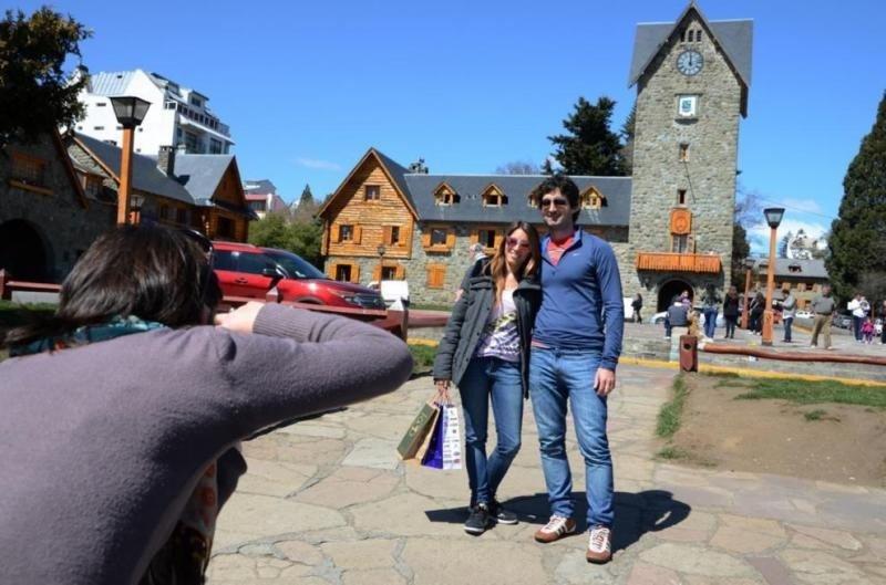 Intendencia de Bariloche impulsa tasa turística para 2017