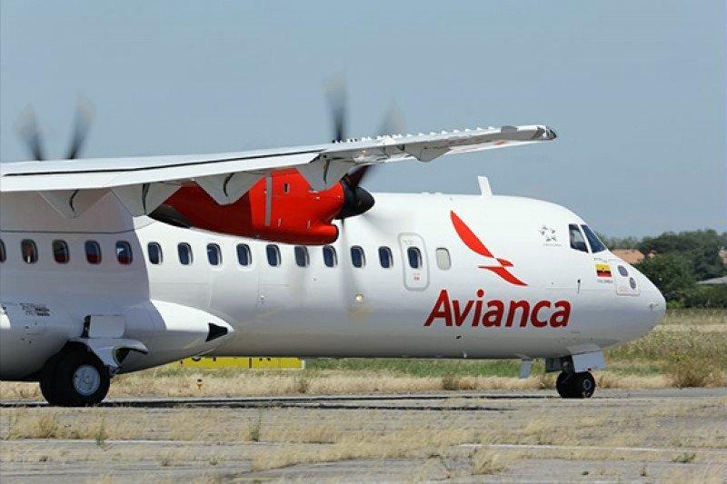 Avianca cerca de Tucumán para instalar su Hub en Argentina.
