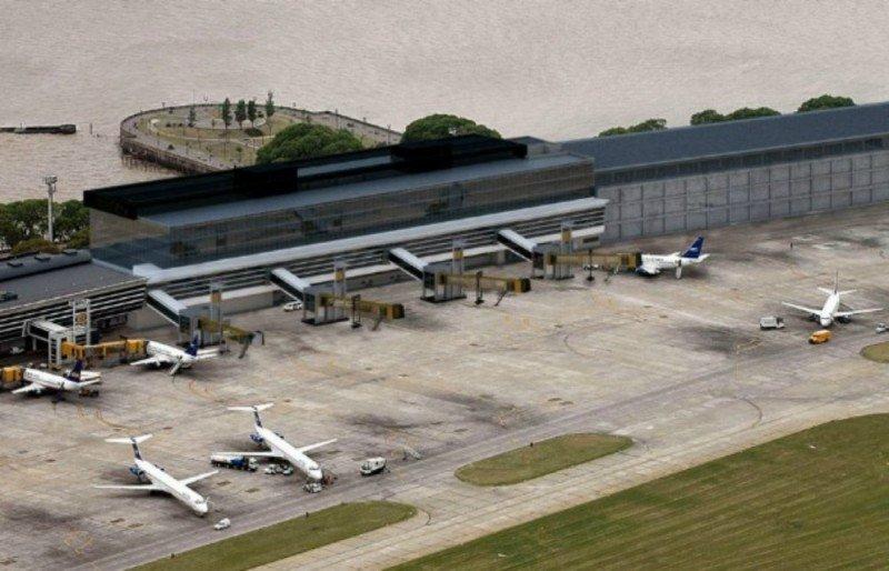 Habrá licitación de rutas aéreas en Argentina a fin de año