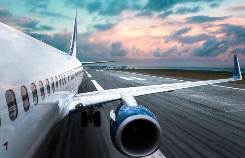Amadeus lanza funcionalidad para vender aerolíneas low cost en Latinoamérica