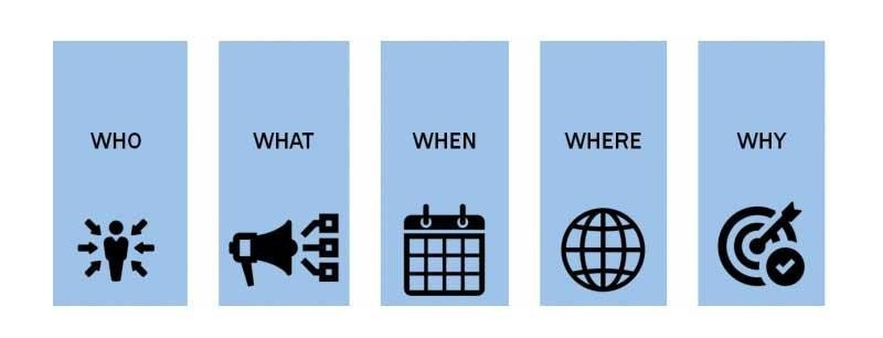 La compañía Hebsdigital plantea potenciar una estrategia multicanal a partir de una serie de cuestiones.