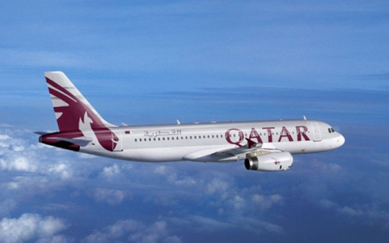 Qatar anuncia nuevos vuelos a Sudamérica en 2017-2018