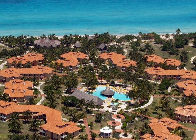 Roc Hotels proyecta un sensible crecimiento de su presencia en Cuba.