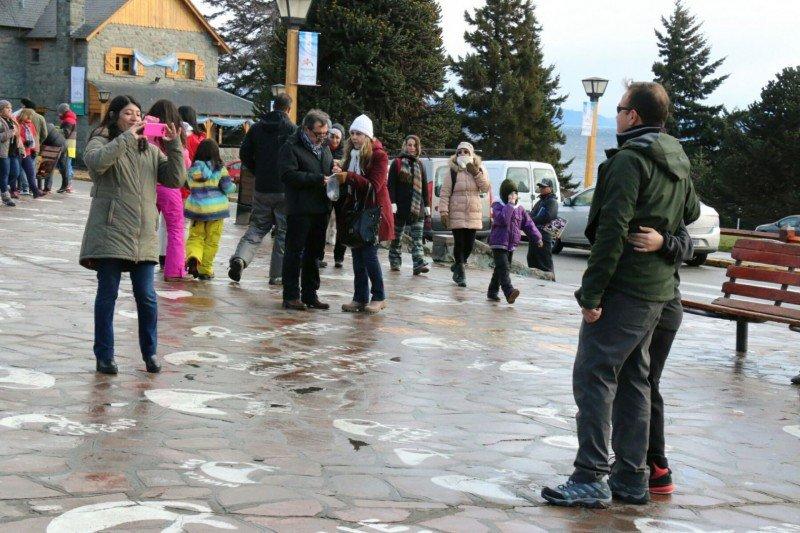 Hoteleros de Bariloche rechazan la tasa turística