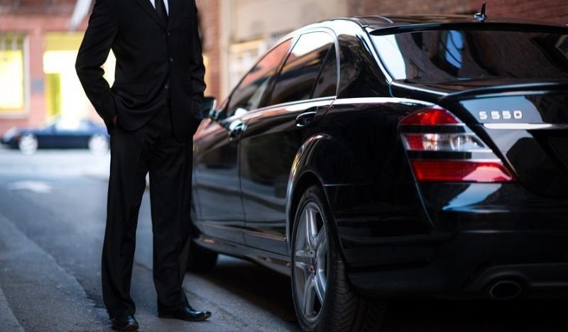 Uber y Cabify podrán circular por el centro de Madrid en Navidad