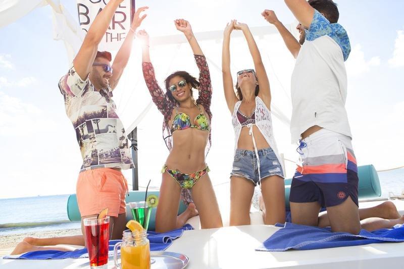 Playasol Ibiza Hotels factura 63 M € hasta septiembre, un 23,4% más