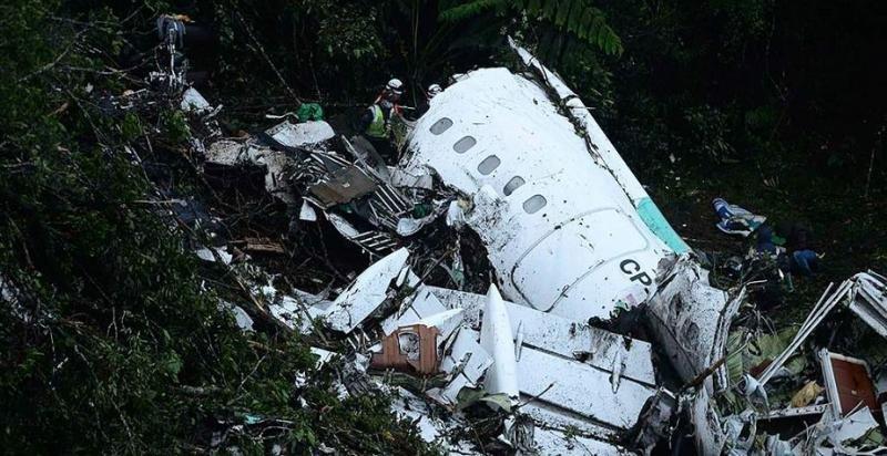 Aerolínea sin licencia, India más cerca, tasas, ayuda ilegal a Boeing...