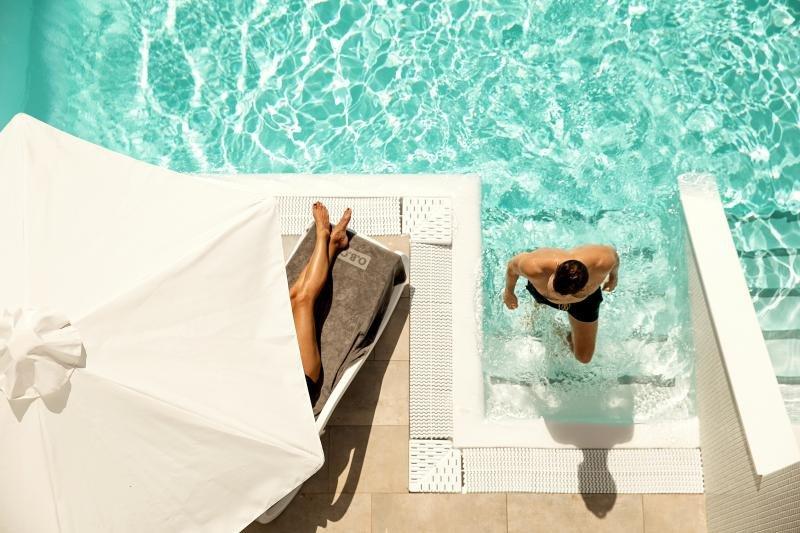 Thomas Cook se apoya en sus hoteles concepto y abrirá tres en España