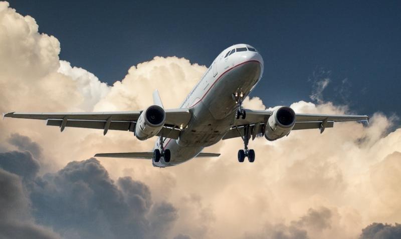 El sector aéreo ganará 33.000 M € en 2016, muy por debajo de lo previsto