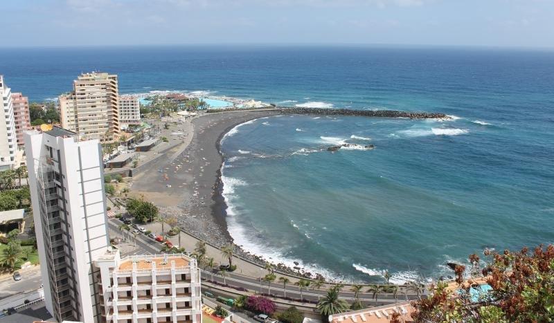 Tenerife: 282 M € de inversión en renovaciones y 138 M € en nuevos hoteles