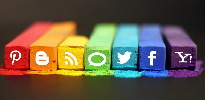 TUI considera determinante la influencia de las redes sociales en turismo