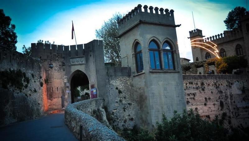Lactuaciones subvencionadas incluyen mejoras en el Castillo de Xàtiva.