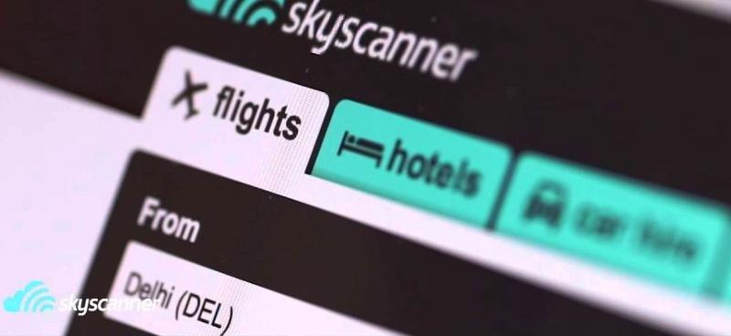 Ctrip completa la compra de Skyscanner