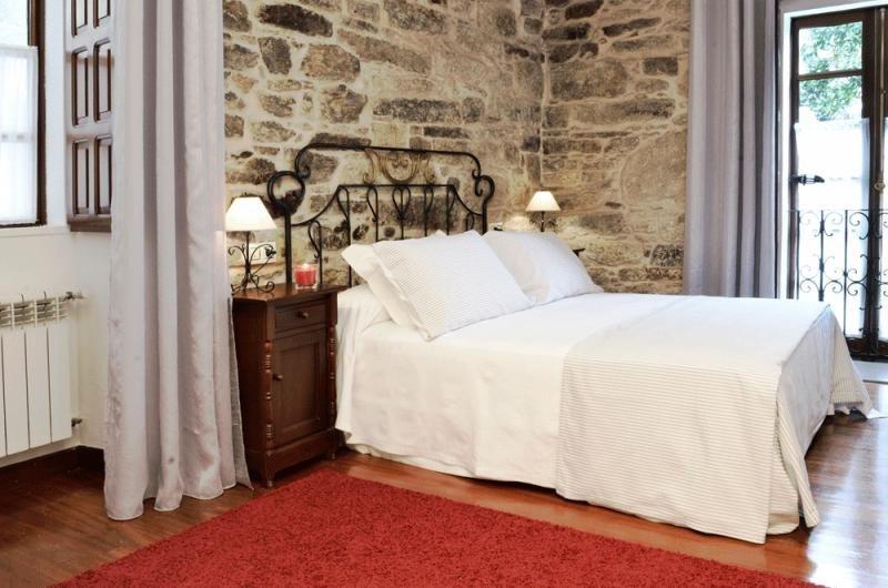 OCA Hotels incorpora el Sete Artes en Santiago de Compostela