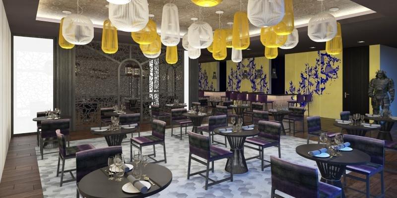 Meliá abre su cuarto hotel en Cabo Verde