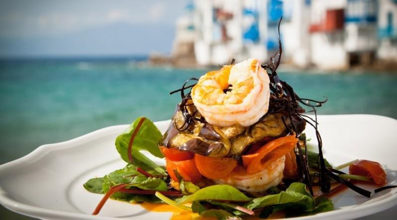 La gastronomía es cada día más una motivación decisiva para elegir un destino turístico.