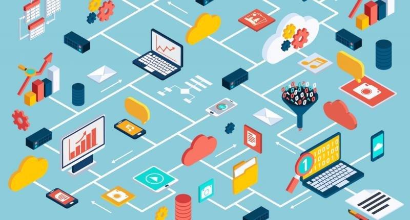 ¿Qué es eso de Big Data?