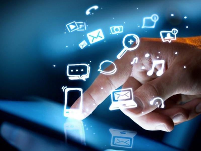 La interacción entre dispositivos  una realidad que debe centrarse en rentabilidad y en optimización de recursos.