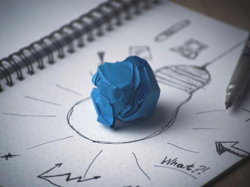 La innovación es la herramienta clave para la diferenciación competitiva de las empresas turísticas.