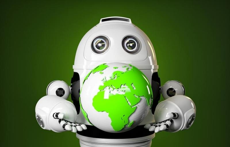 Los agentes de viajes virtuales, el futuro del sector