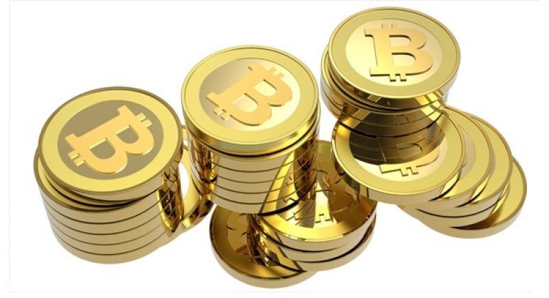 Destinia restringe a bitcoins los pagos en Venezuela para evitar riesgos
