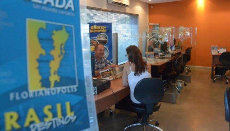 Verano 2017: agencias de Argentina esperan ventas de último momento