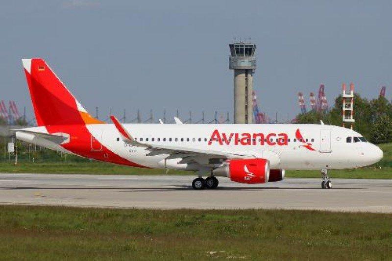 Avianca y Tucumán se juntan para promocionar el hub en Argentina