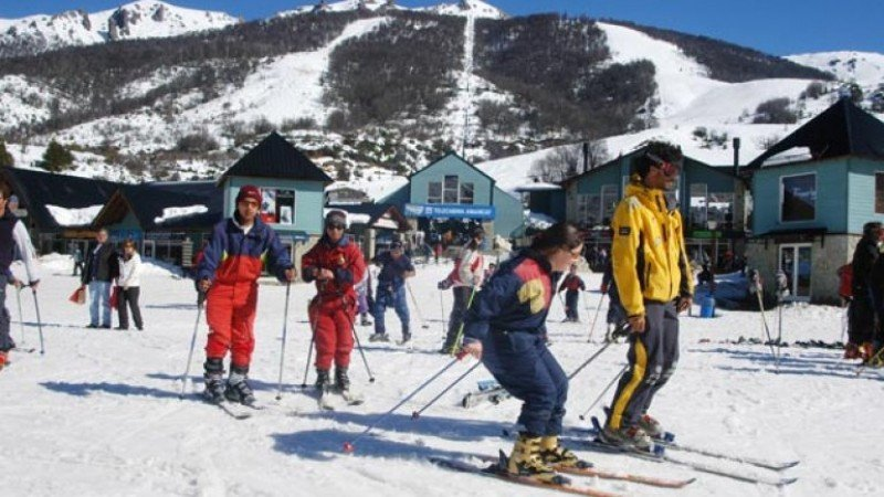 Introducen cambios en el proyecto de tasa turística de Bariloche